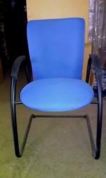 Крісло HYPE215 для відвідувачів  б/у
