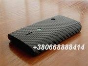 Карбоновая пленка 3D - поклейка на ваш телефон или планшет. Киев