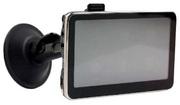 GPS навигатор 5 Pioneer  DVR с видеорегистратором