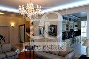 Продажа роскошной  4-х комнатной квартиры на Нестеровском пер,   6