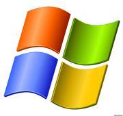 Установка Программ на Компьютер
