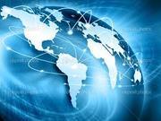 Английские компании - альтернатива Кипру 2013
