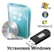 Обслуживание компьютеров и ноутбуков в Киеве