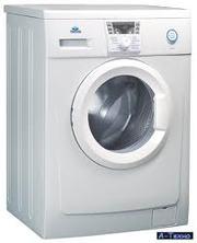 Подключим  стиральную машину с гарантией
