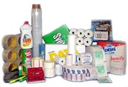 Канцелярские товары для офиса по доступным ценам