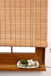 Бамбуковые шторы по низким ценам
