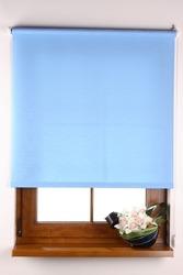 Рулонные шторы по доступным ценам