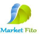 Новый интернет - магазин MarketFito