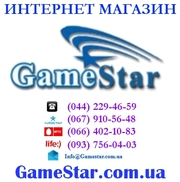 Игры,  Приставки,  Лицензия,  Диски,  Видеоигры,  ps3,  Vita,  xbox,  psp