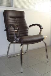 Продам кресло для офиса ORION steel chrome