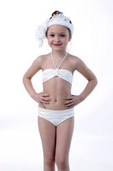 Детский купальник O'Marsel MSW 106