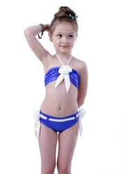 Красивый купальник для детей O'Marsel