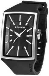 Часы мужские Police 13077 MPBS/02