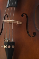 продам виолончель с аксессуарами