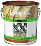 Aнтисептик Белинка Belocid - бесцветный с высоким токсичным эффектом