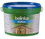 Белинка Belbor fix-это несмываемый пропитывающий состав, защита кровли