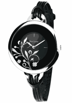 Женские наручные часы Pierre Lannier 068H733 в Киеве