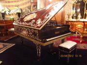 Мебель в Милане