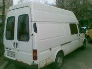 продаю Ford Transit Hicube 1999 года