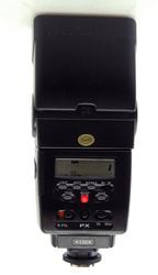 Promaster 7500DX Digital P-TTL  для Pentax