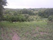участок 15 соток 10 км от Киева