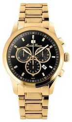 Наручные кварцевые мужские часы Michelle Renee 249G310S