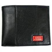 Бумажник от Guess