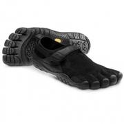 Оригинальная обувь Vibram FiveFingers