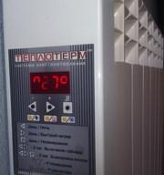 экономичные электрообогреватели для дома,  квартиры, дачи,  офиса
