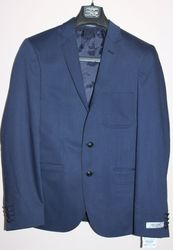 Мужская одежда Итальянского бренда оптом по ценам производителя