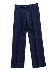 Школьная форма,  брюки для мальчика