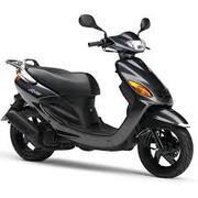 Запчасти  оптом к  скутерам,  мопедам и мотоциклам