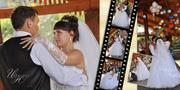 Фотокниги,  выпускные альбомы и коллажи из ваших фотографий