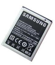 Продам аккомулятор к телефону Samsung