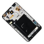 Продам дисплейный модуль в сборе к мобильному телефону Samsung