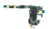 Продам системную плату к телефону Samsung GT-I9100.