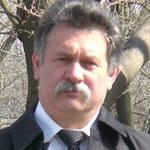 Жить без астмы поможет доктор Чиянов.