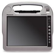 Продам новый защищенный планшет Panasonic Toughbook CF-H2 на i5