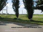 Продам участок 10 соток в селе Ревне Бориспольского района.