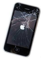 На работу требуется мастер по ремонту iphone,  Sumsung,  моб. телефонов