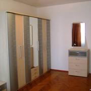 Сдам квартиру 4-комнатную возле м. Печерск Старонаводницкая 8 без коми