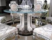 Эксклюзивная мебель для вашего интерьера.