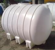 Емкости для воды и КАС Херсон