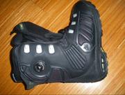 Ботинки для сноуборда K2 T1 (размер 42) Мужск.