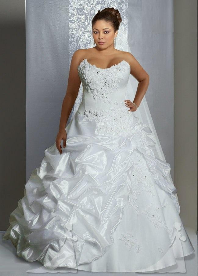 16 авг 2014 свадебные платья больших размеров на прокат спб недорогие свадебные платья больших размеров спб свадебные платья свадебные