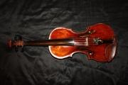 Продается старинная скрипка