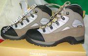 Ботинки детские кожаные фирмы Dolomite оригинал