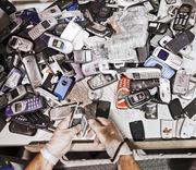 ремонт телефонов всех моделей