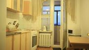 Сдам квартиру 4 комнатную возле м. Печерск Старонаводницкая 8 без коми