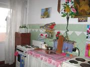 Продам комнату,  Воскресенка,  Днепровский р-он,  Стальского ул.26